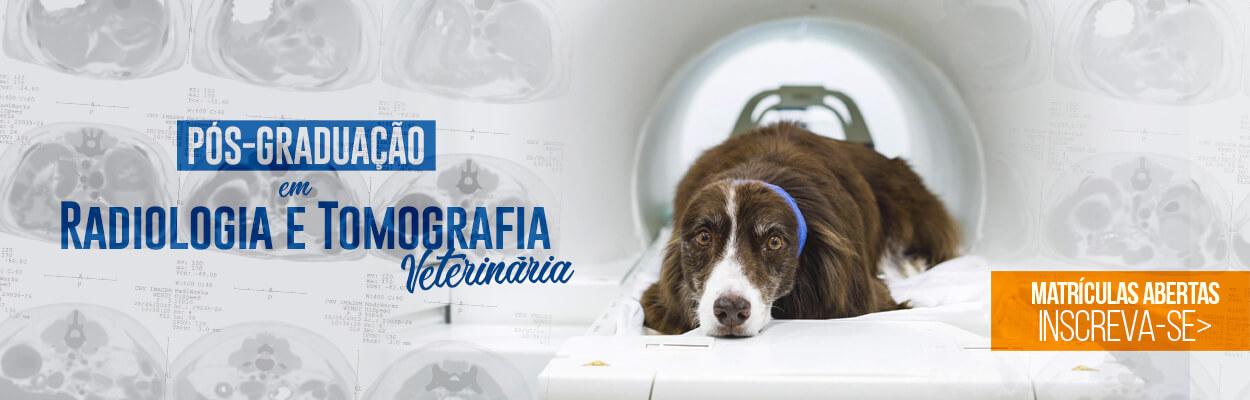 posgraduacao-radiologia-tomografia-veterinaria-famesp