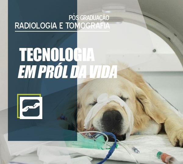pos_veterinaria_radiologia_tomografia