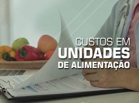 curso-aprimoramento-custos-unidades-alimentacao-nutricao-famesp