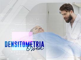 densitometria-ossea-curta-duracao-famesp-famesp