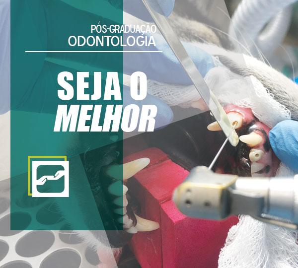 pos_veterinaria_odontologia-famesp