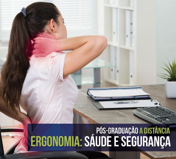 pos_ead_ergonomia