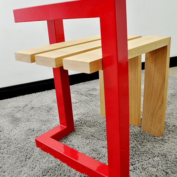cadeira-design-famesp-Freedom