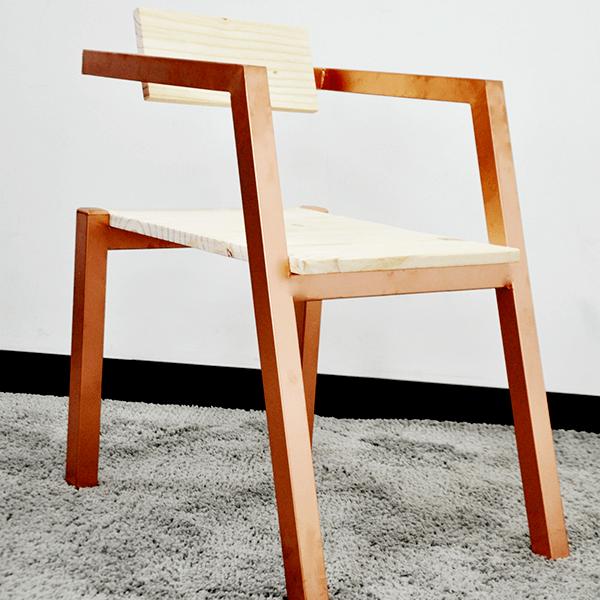 cadeira-design-famesp-2x2