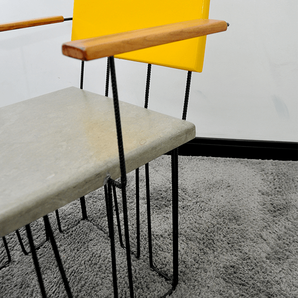 cadeira-design-famesp-cimfer