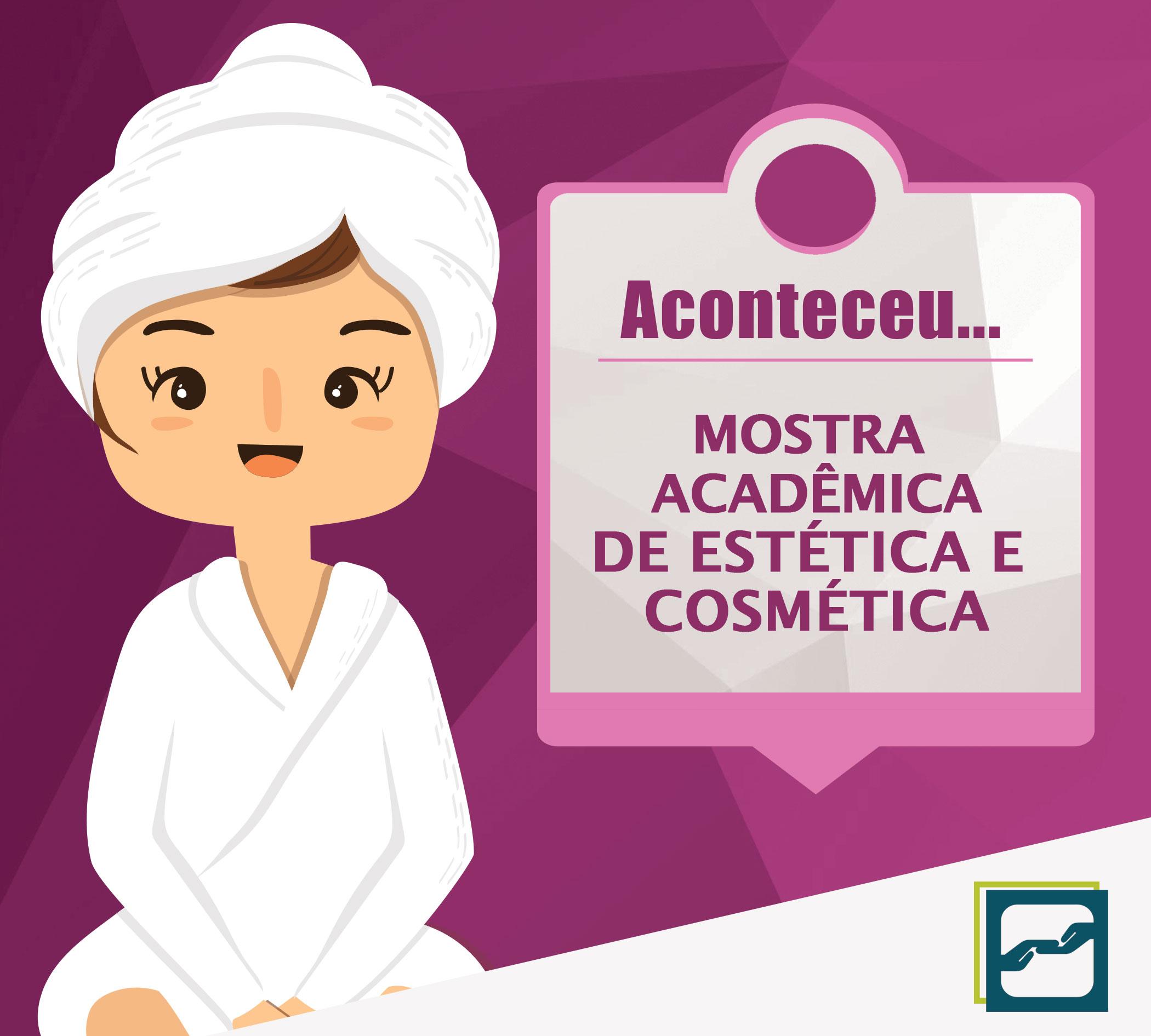 mostra_academia_estetica_cosmetica