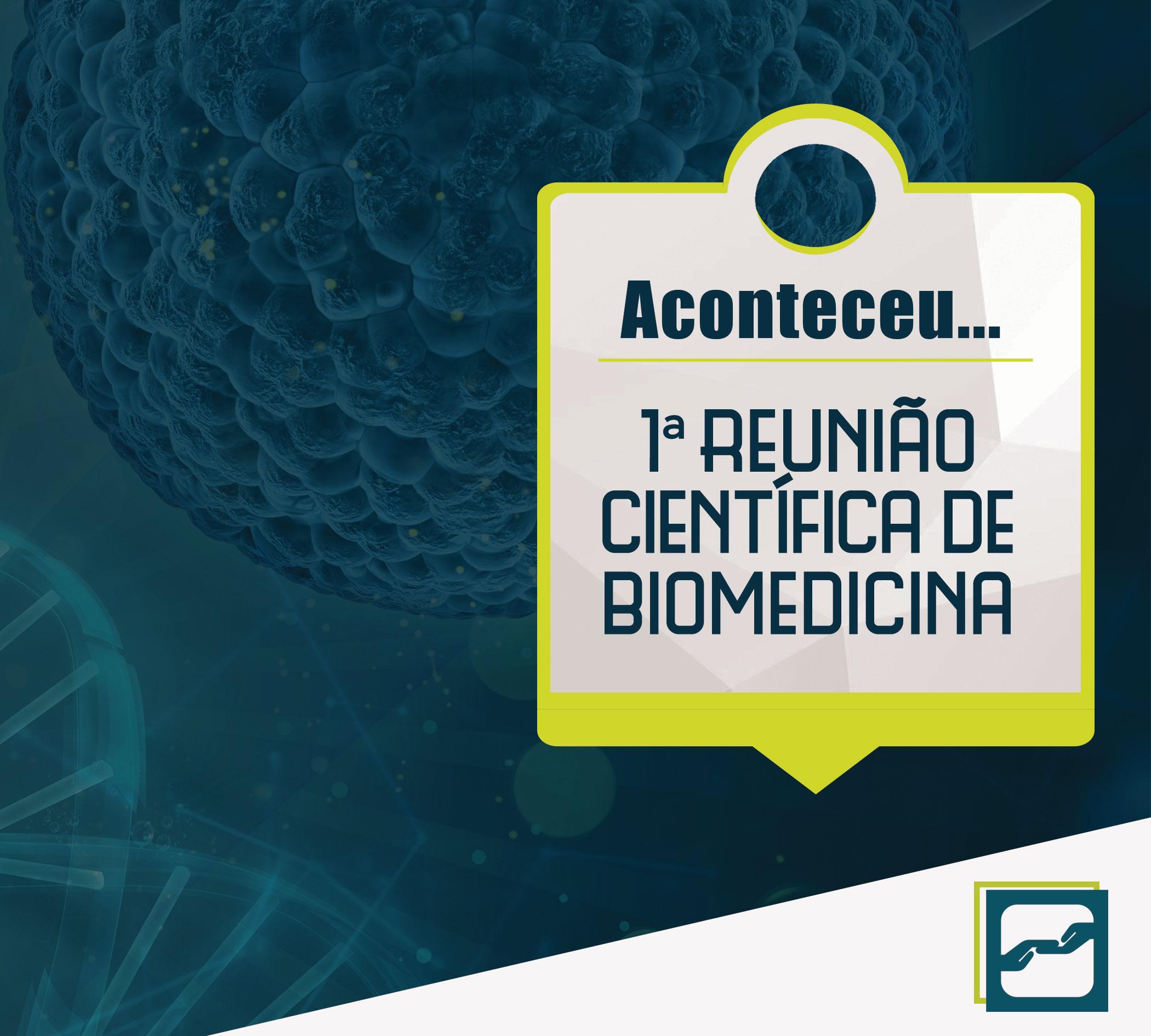 reuniao_cientifica_biomedicina