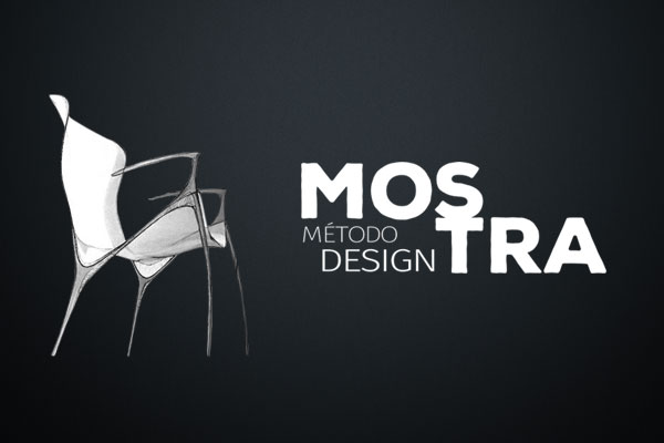 MostraMetodoDesign