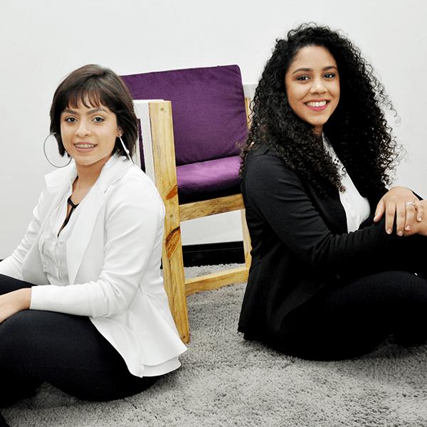 cadeira-design-famesp-roli