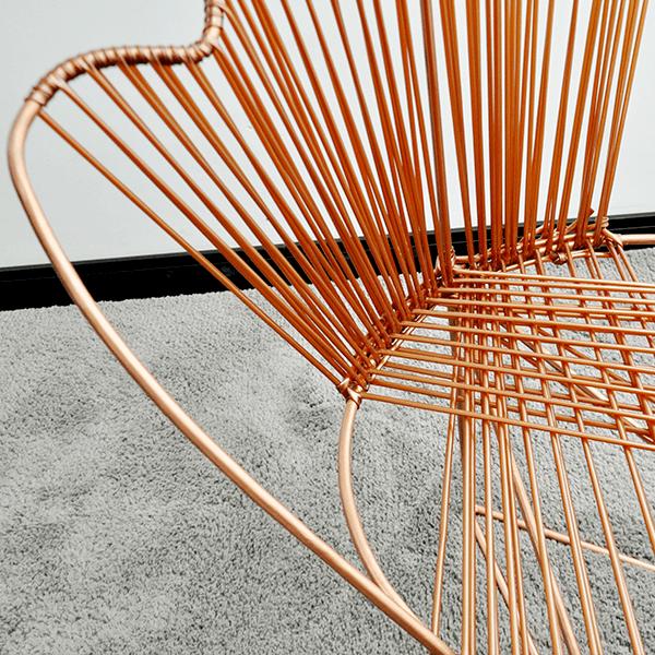 cadeira-design-famesp-scallop