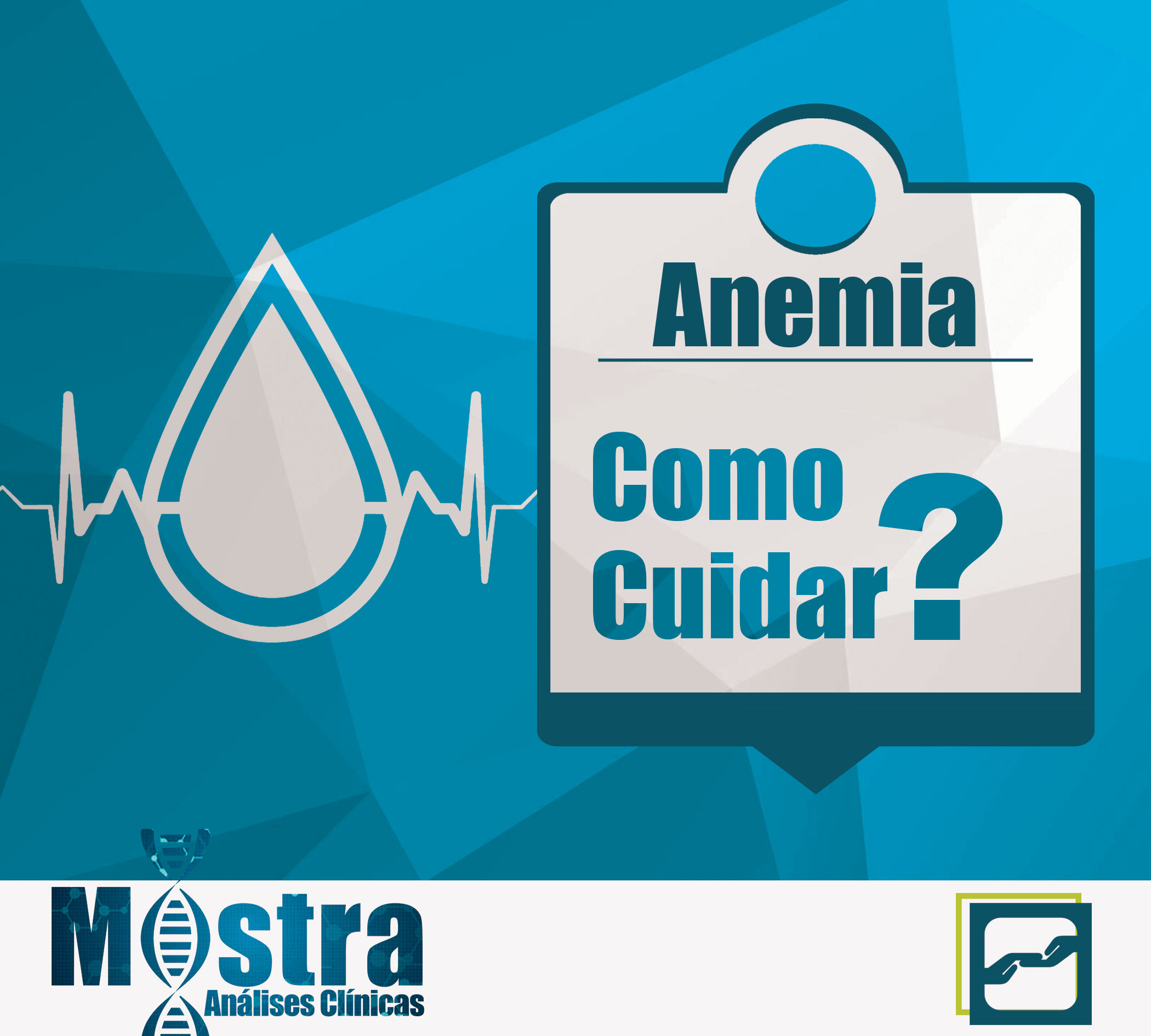 anemia-como-cuidar-famesp