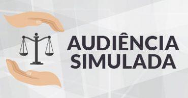 administracao-famesp-audiencia-simulada
