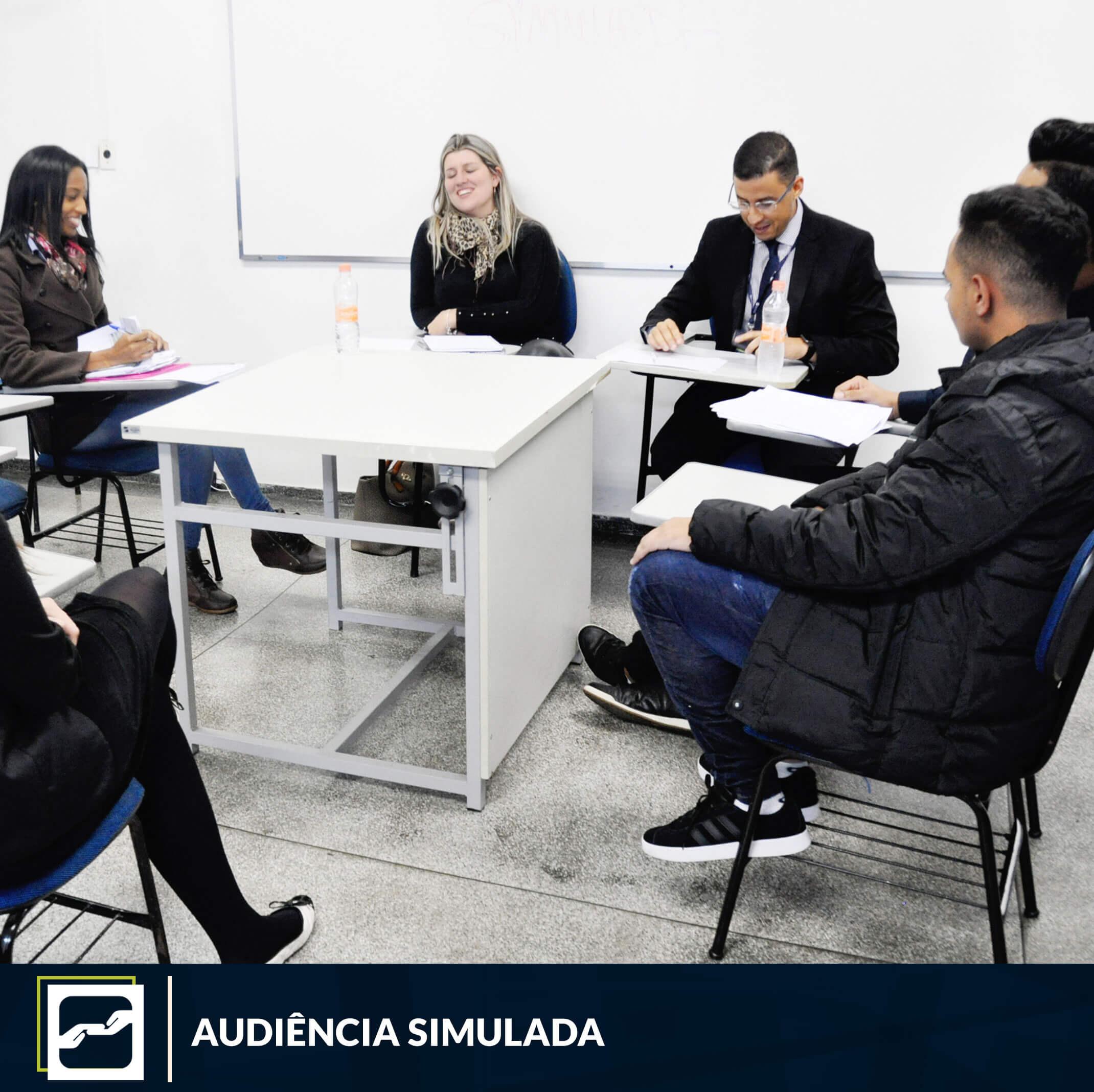 audiencia-simulada-administracao-famesp