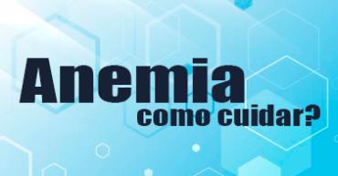 blog-anemia-como-cuidar-famesp