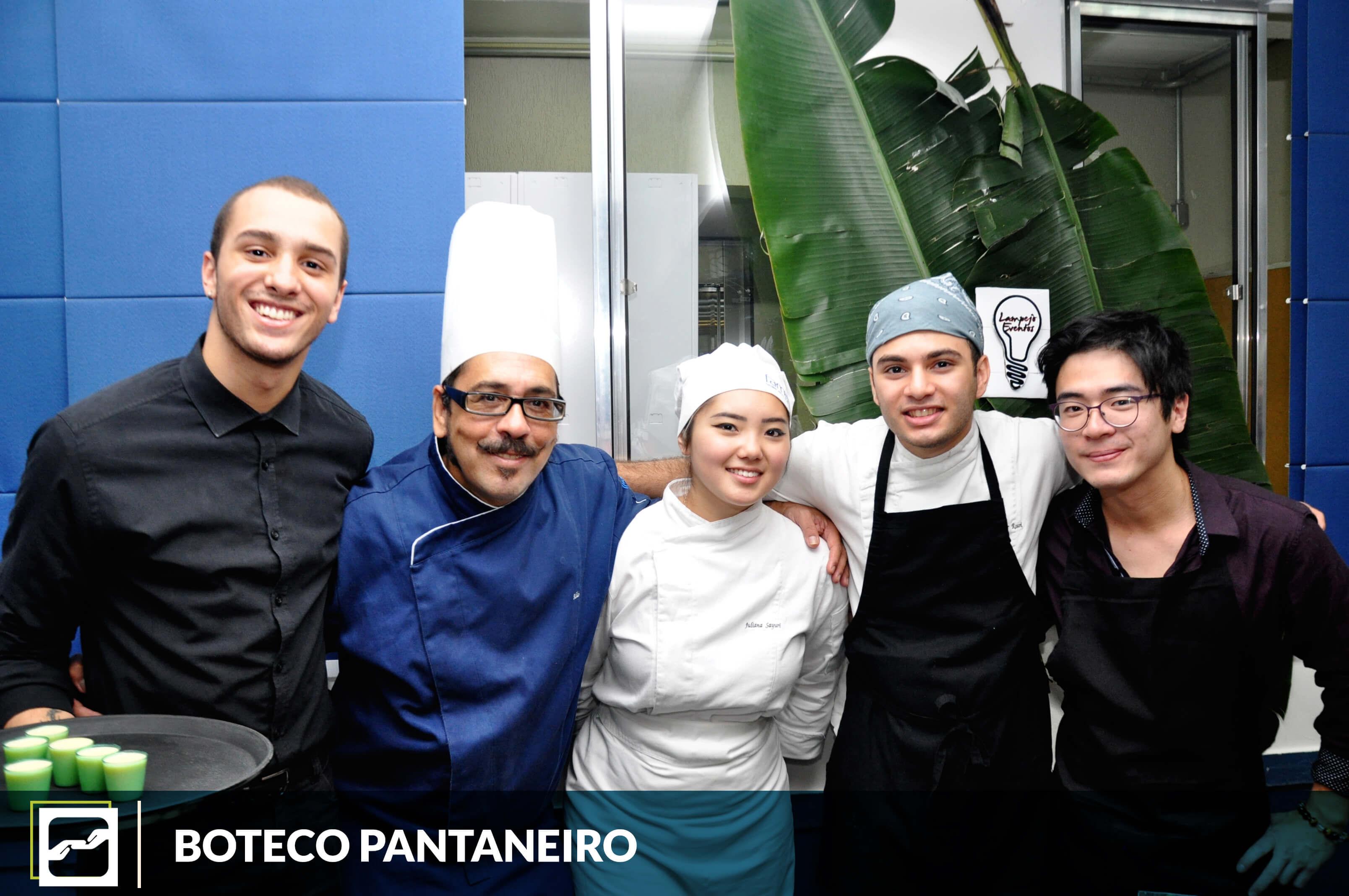 boteco-pantaneiro-gastronomia-famesp