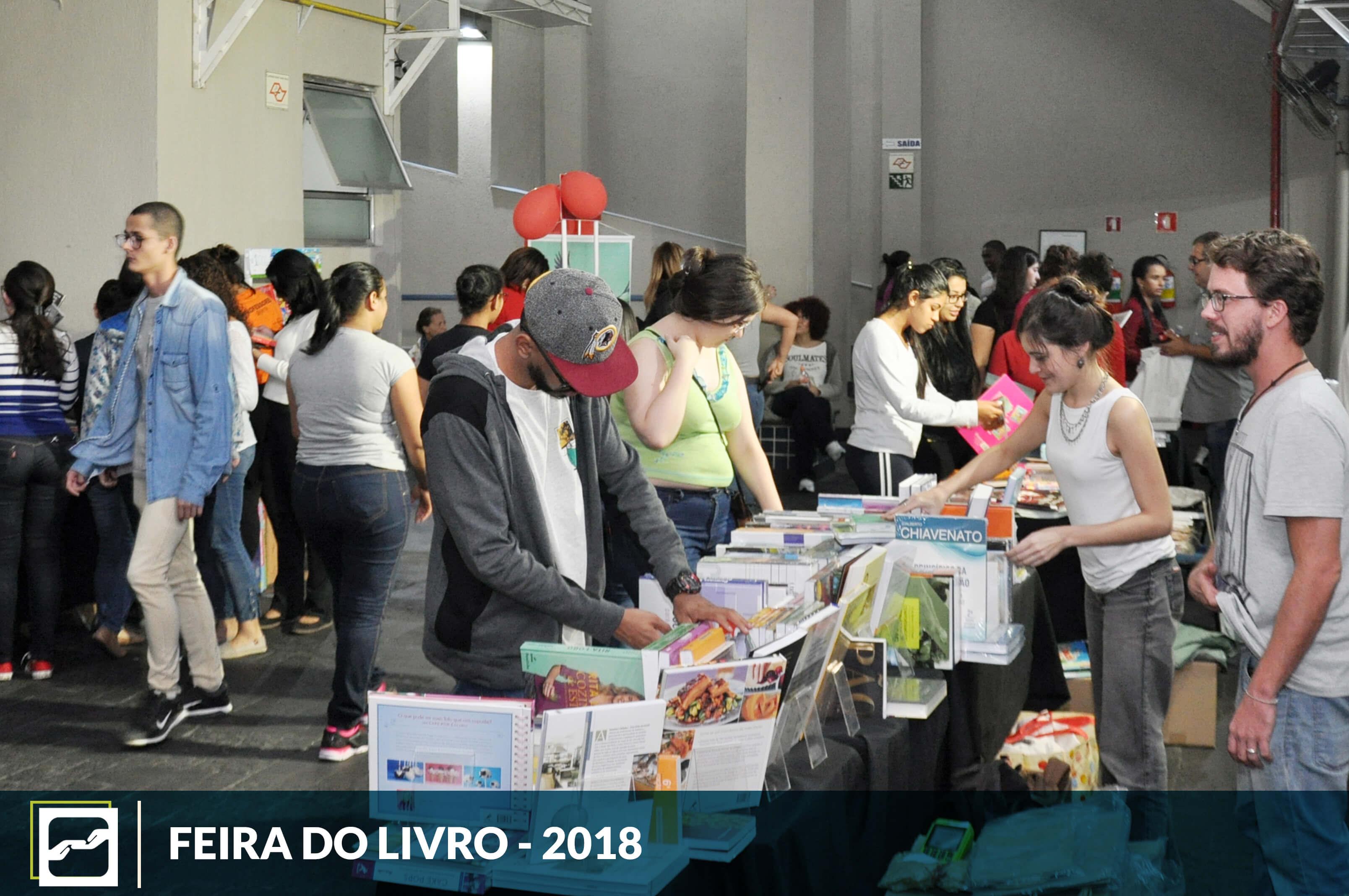 feira-do-livro-famesp
