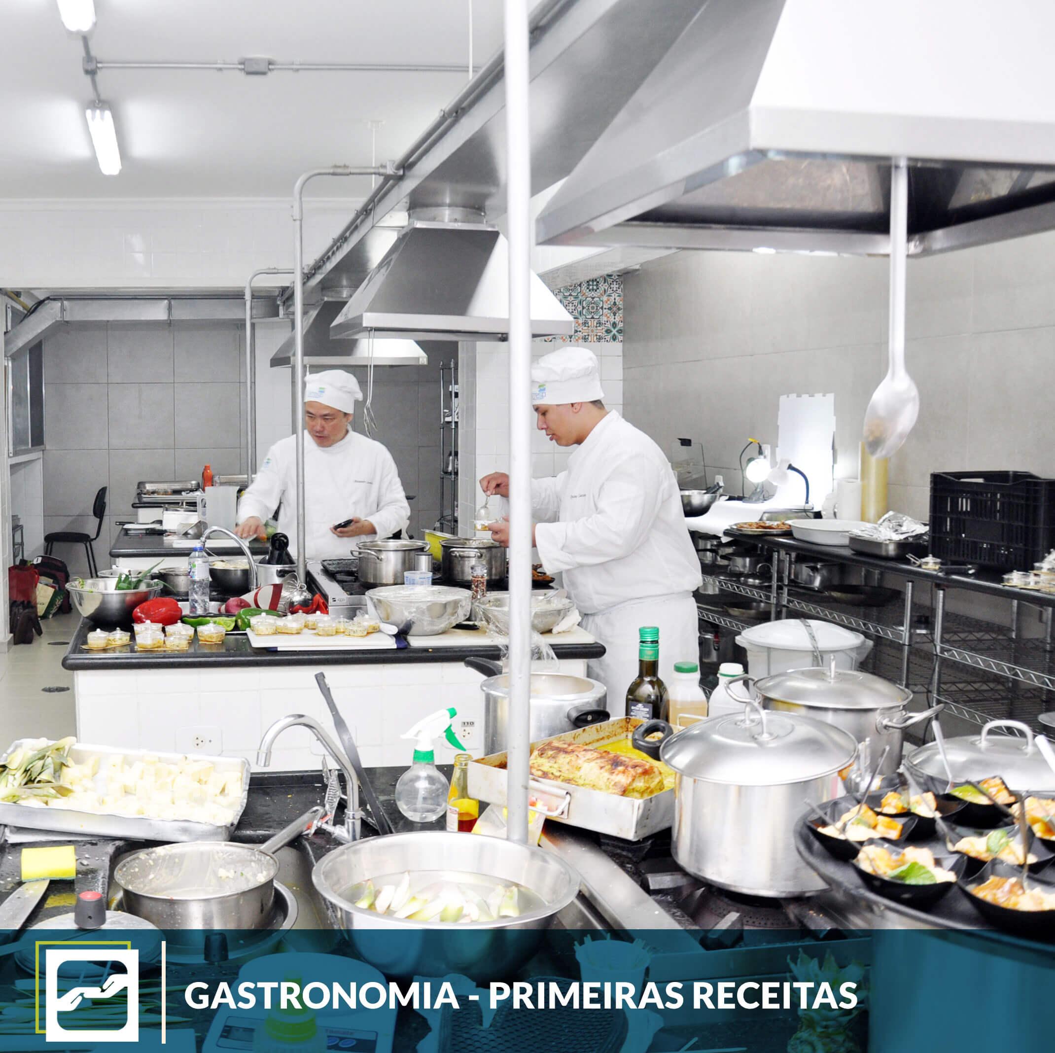 gastronomia-famesp-primeiras-receitas