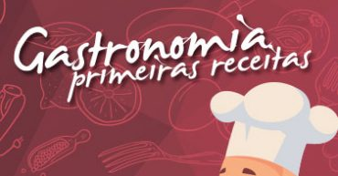 gastronomia-primeiras-receitas-famesp