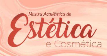 mostra_academica_estetica_cosmetica