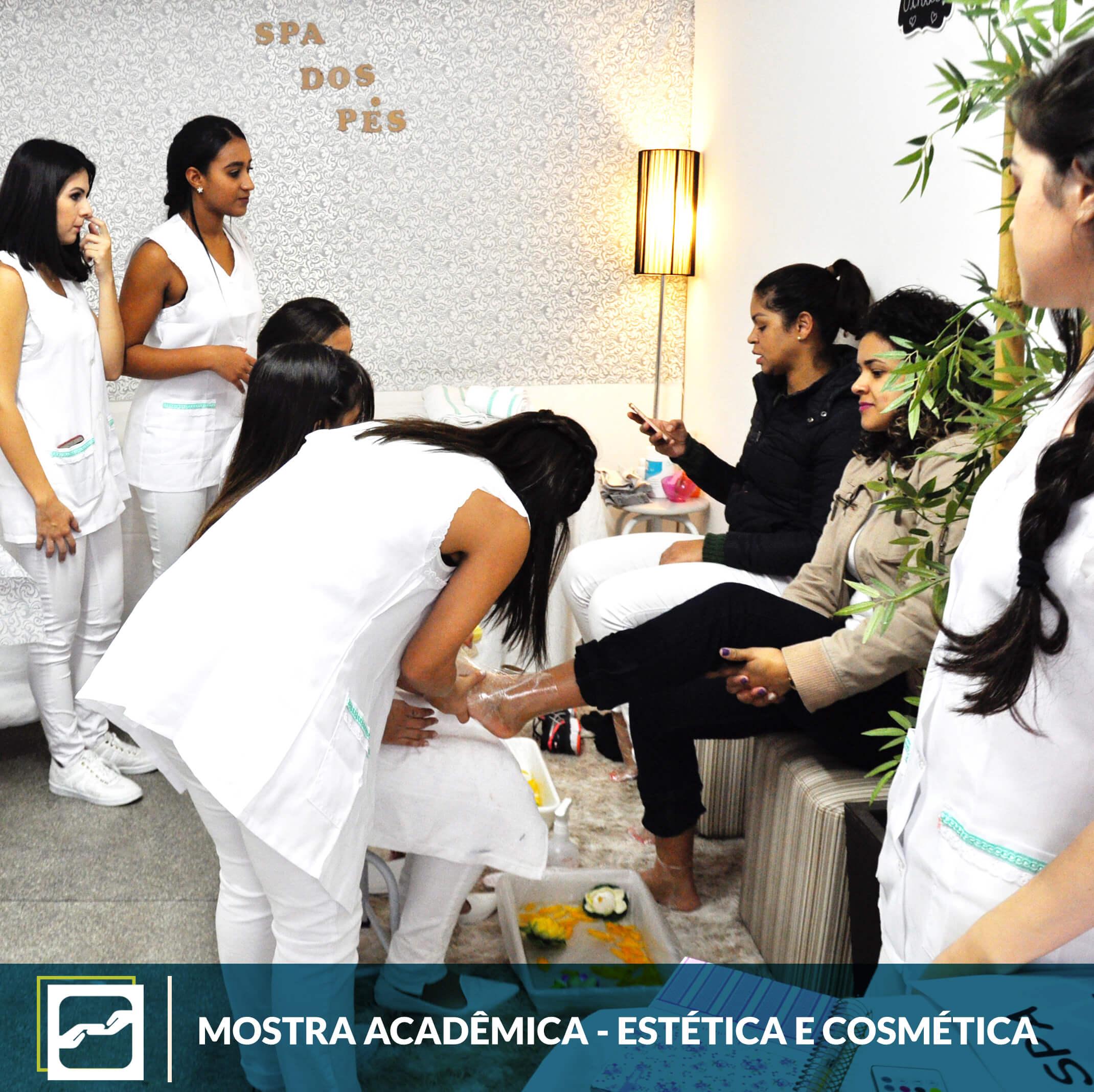 mostra-academia-estetica-cosmetica-famesp