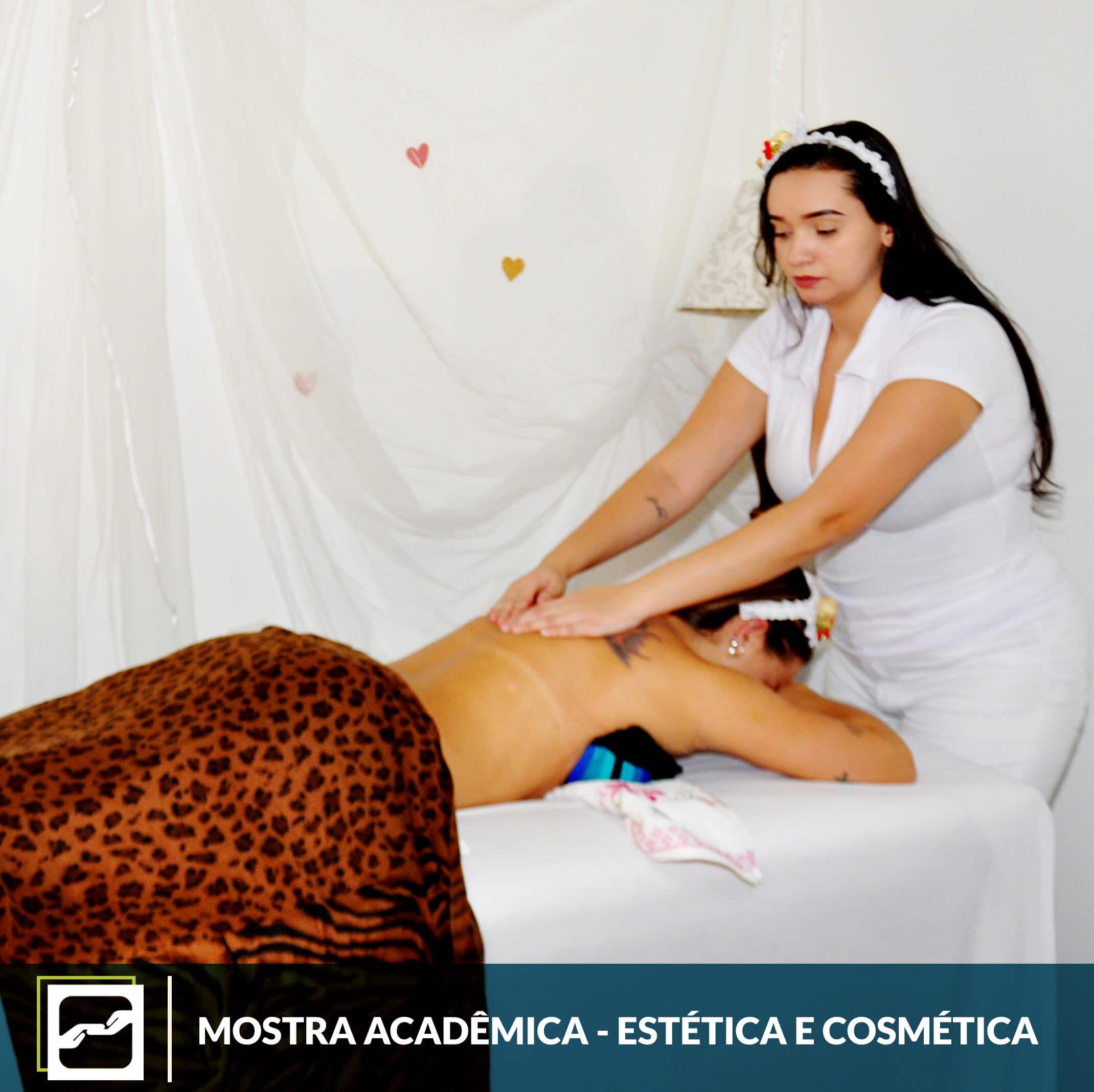 mostra-academia-estetica-cosmetica-famesp-28