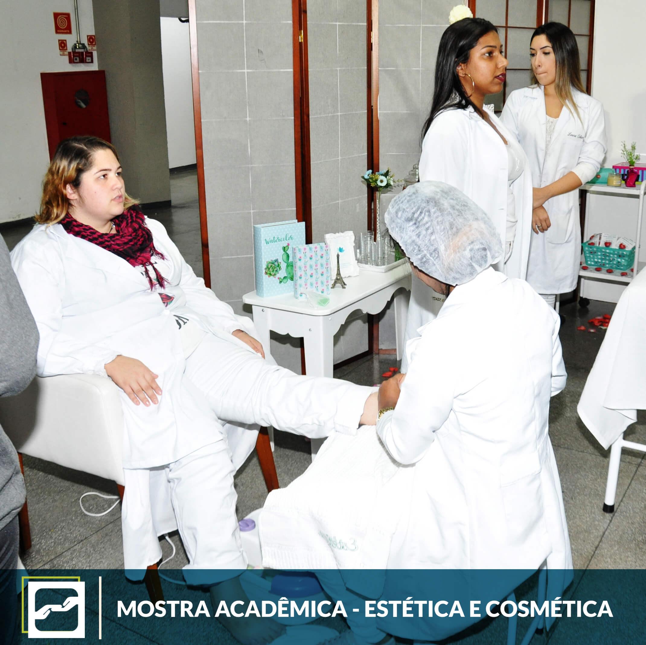 mostra-academia-estetica-cosmetica-famesp-29