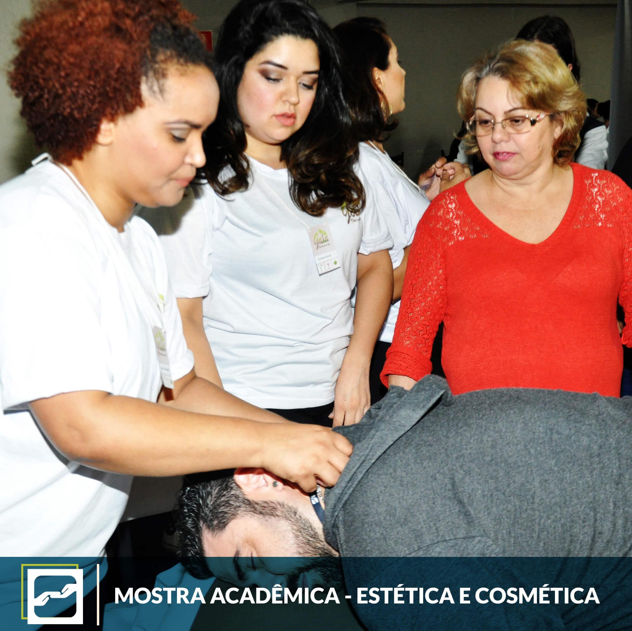 mostra-academia-estetica-cosmetica-famesp-31