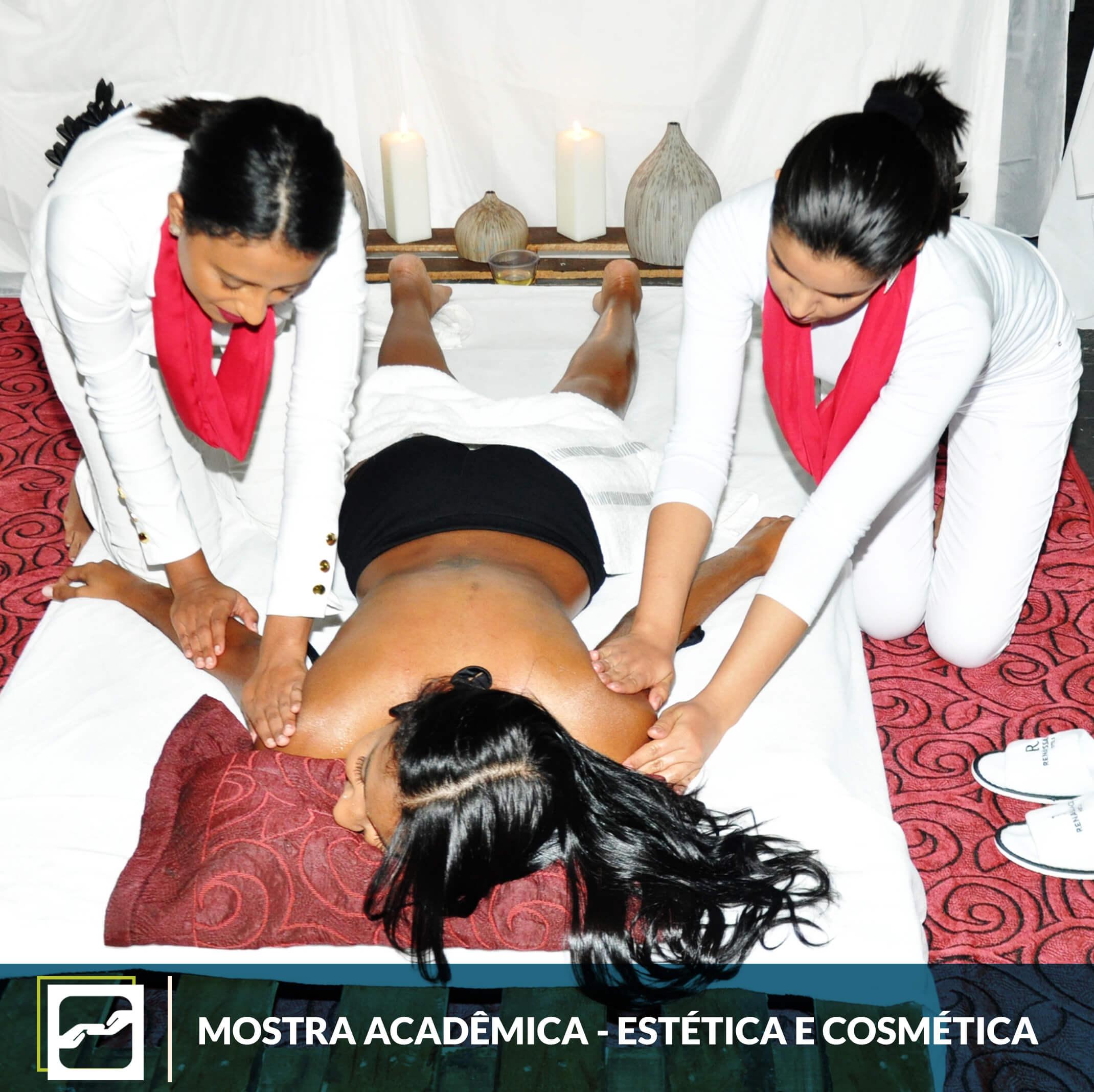 mostra-academia-estetica-cosmetica-famesp-32