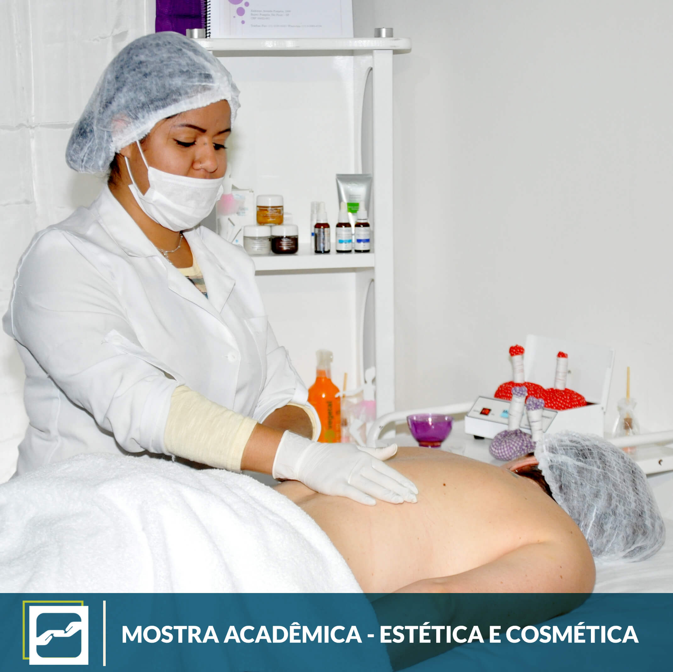 mostra-academia-estetica-cosmetica-famesp-33