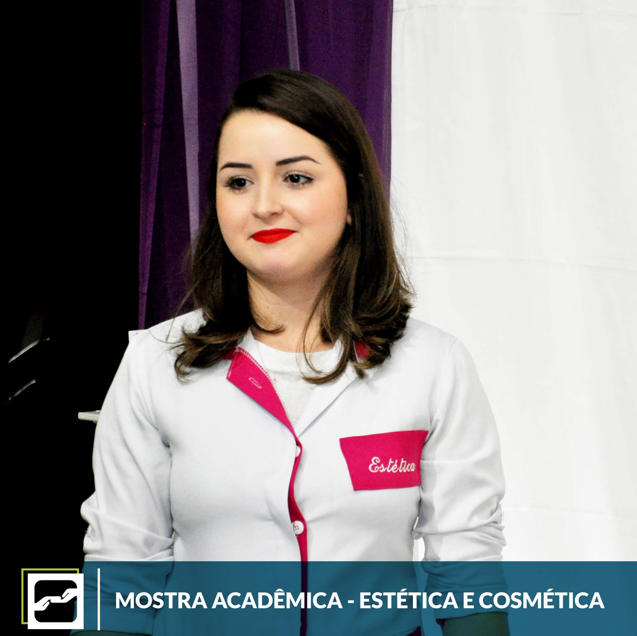mostra-academia-estetica-cosmetica-famesp-34