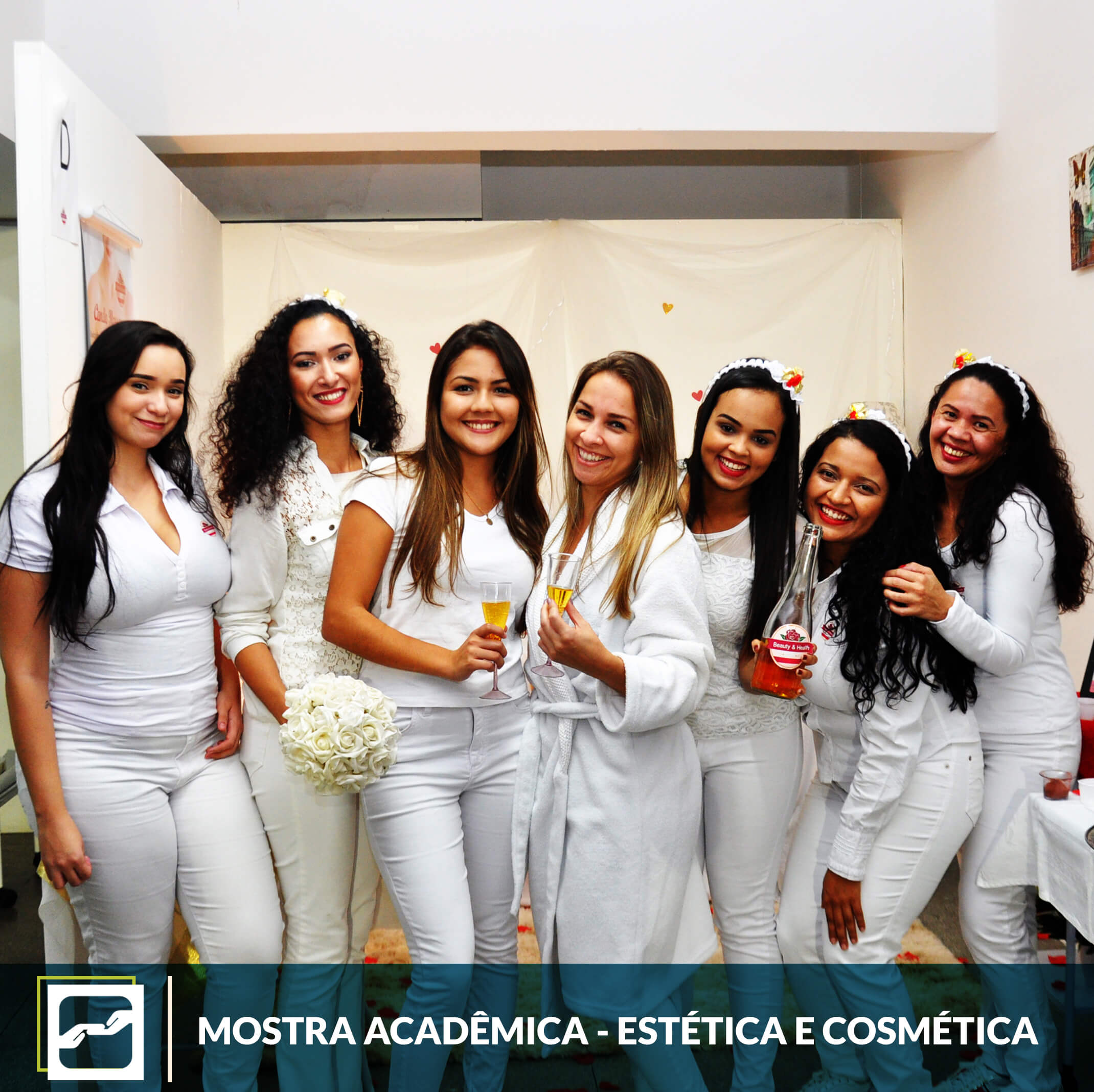 mostra-academia-estetica-cosmetica-famesp-35