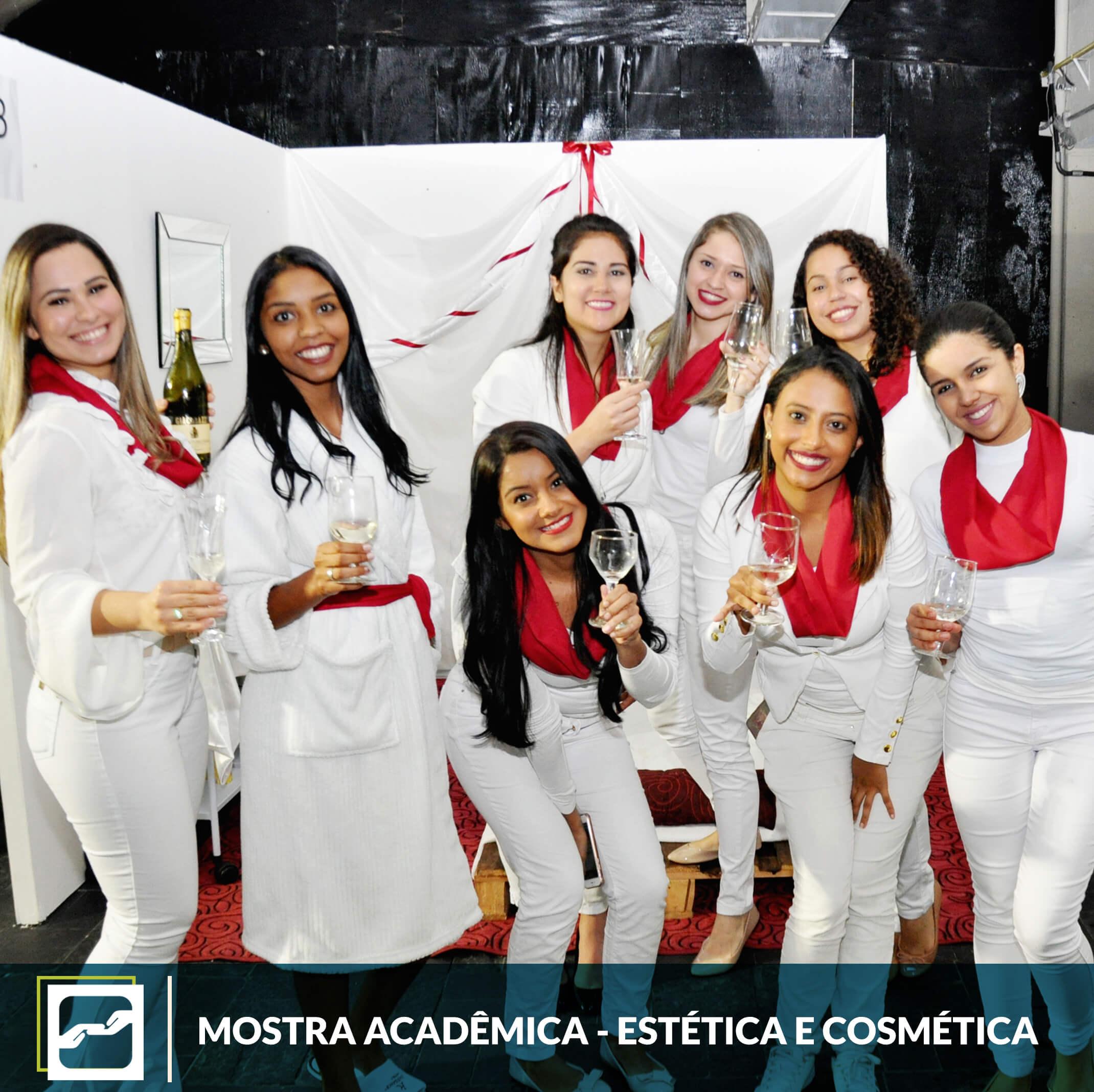 mostra-academia-estetica-cosmetica-famesp-36