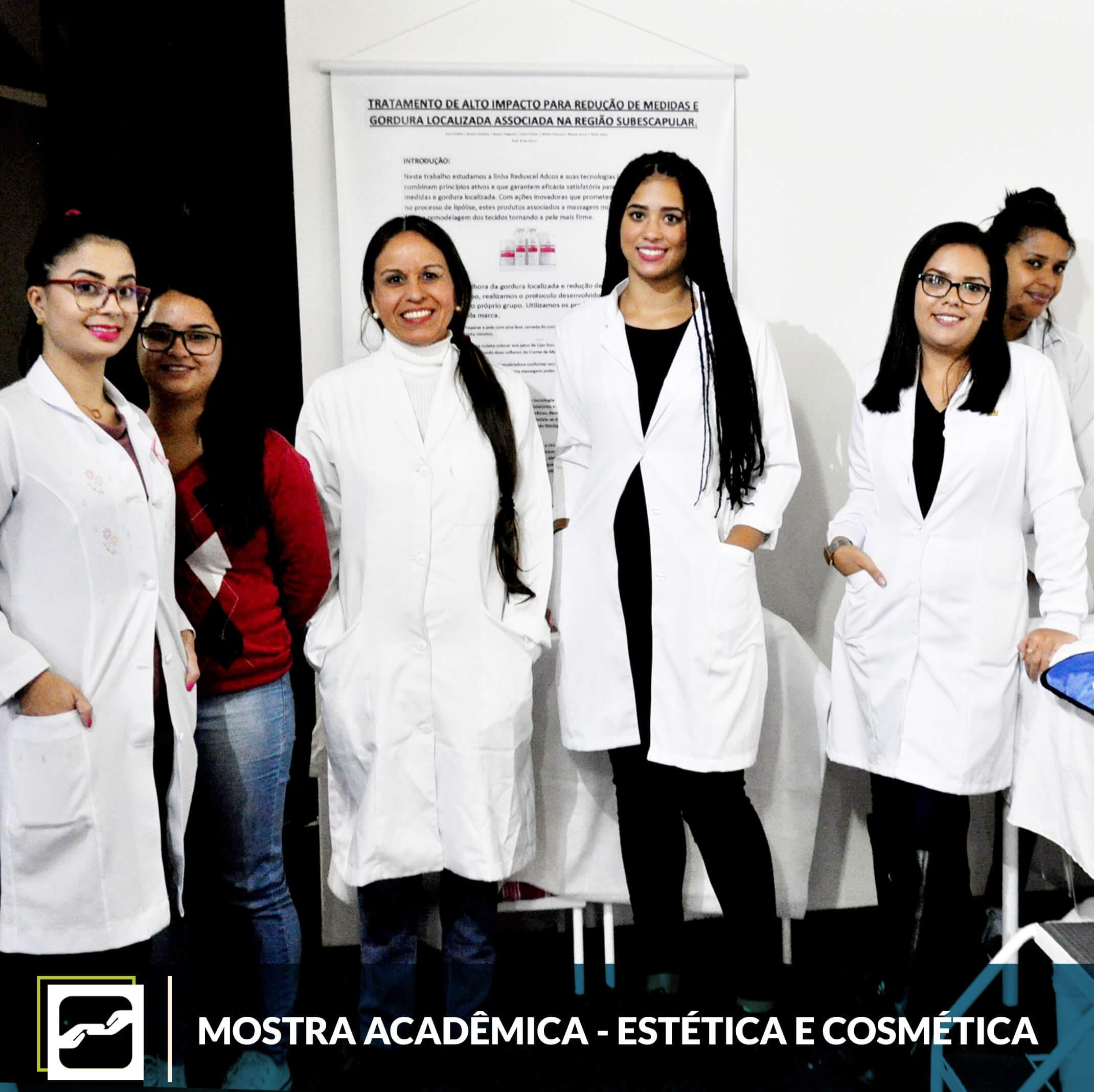 mostra-academia-estetica-cosmetica-famesp-38