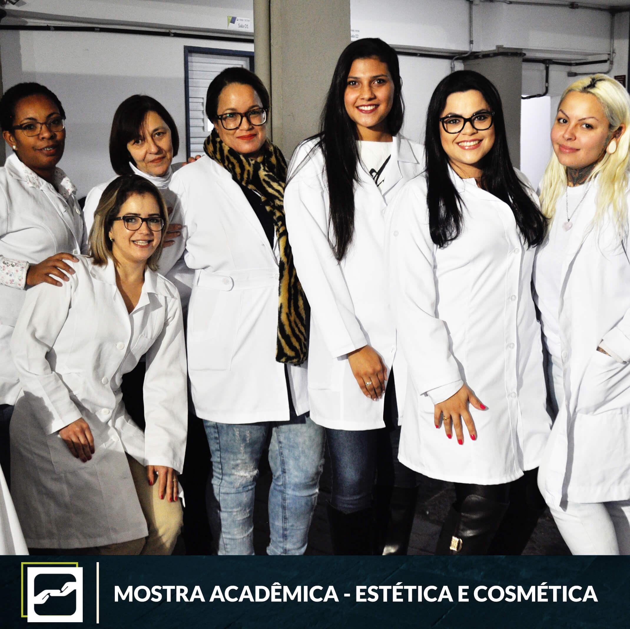 mostra-academia-estetica-cosmetica-famesp-39