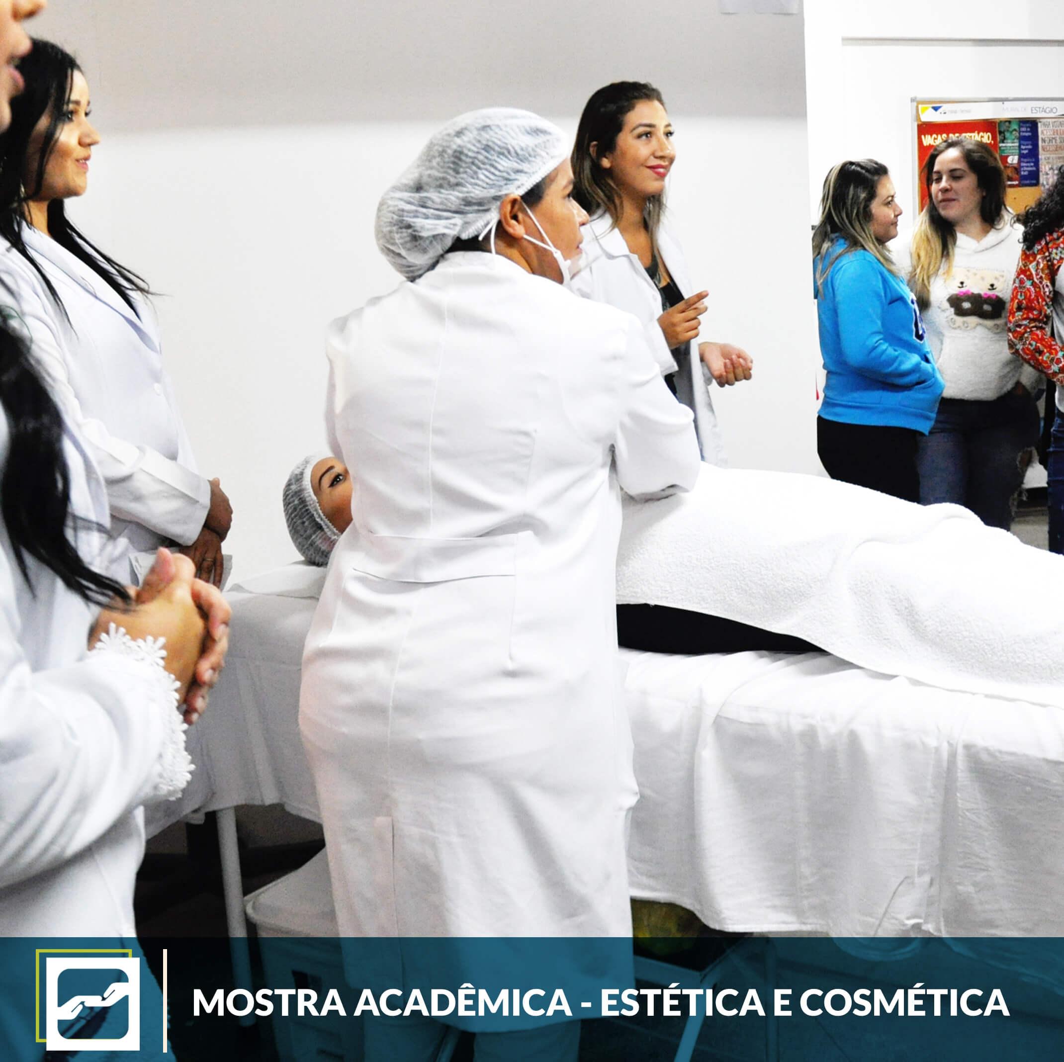 mostra-academia-estetica-cosmetica-famesp-41