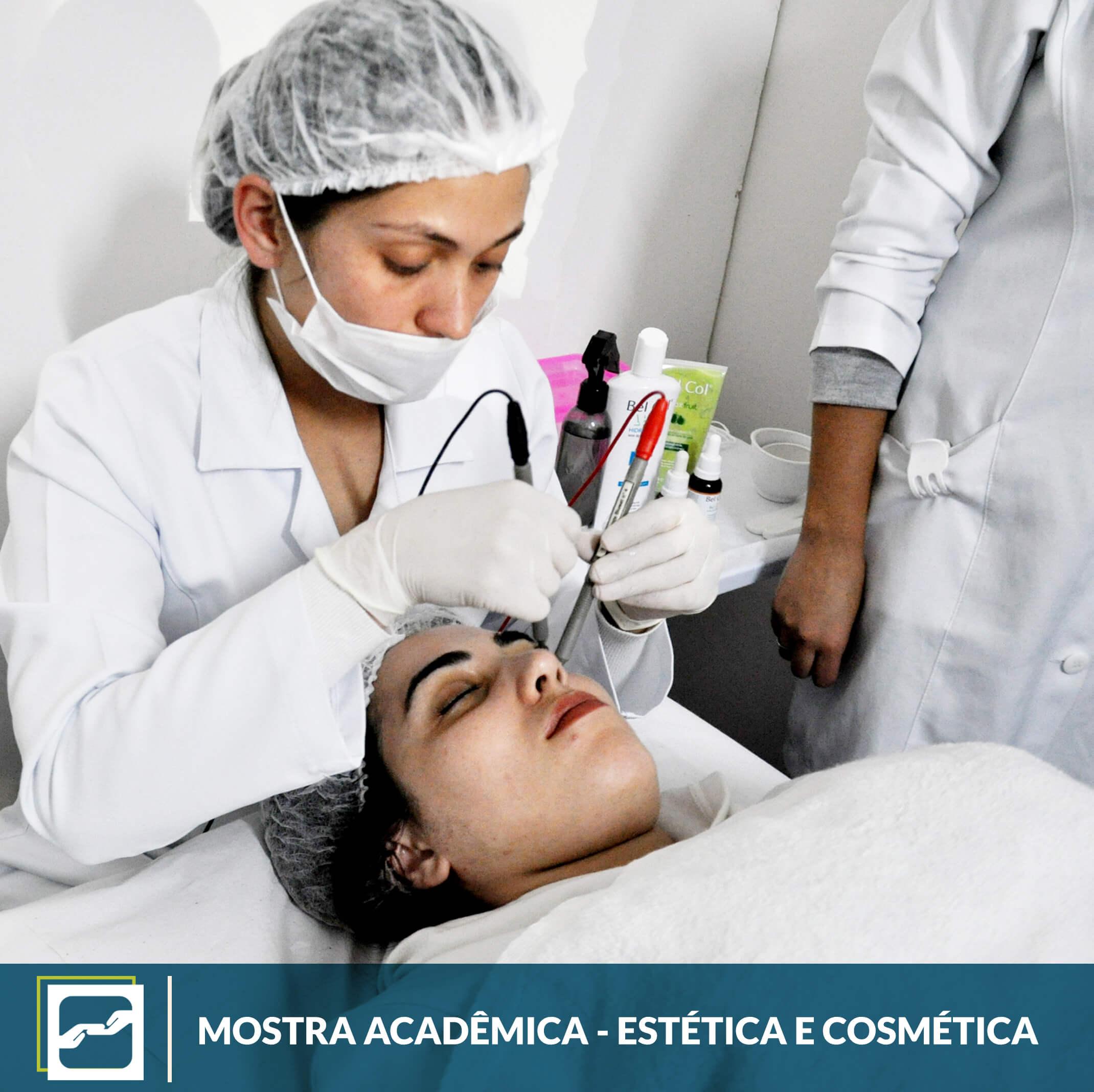 mostra-academia-estetica-cosmetica-famesp-42