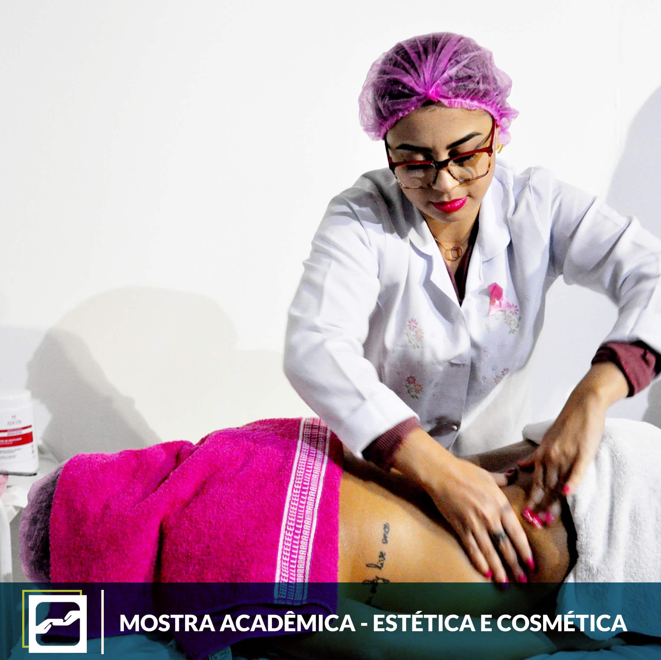 mostra-academia-estetica-cosmetica-famesp-43