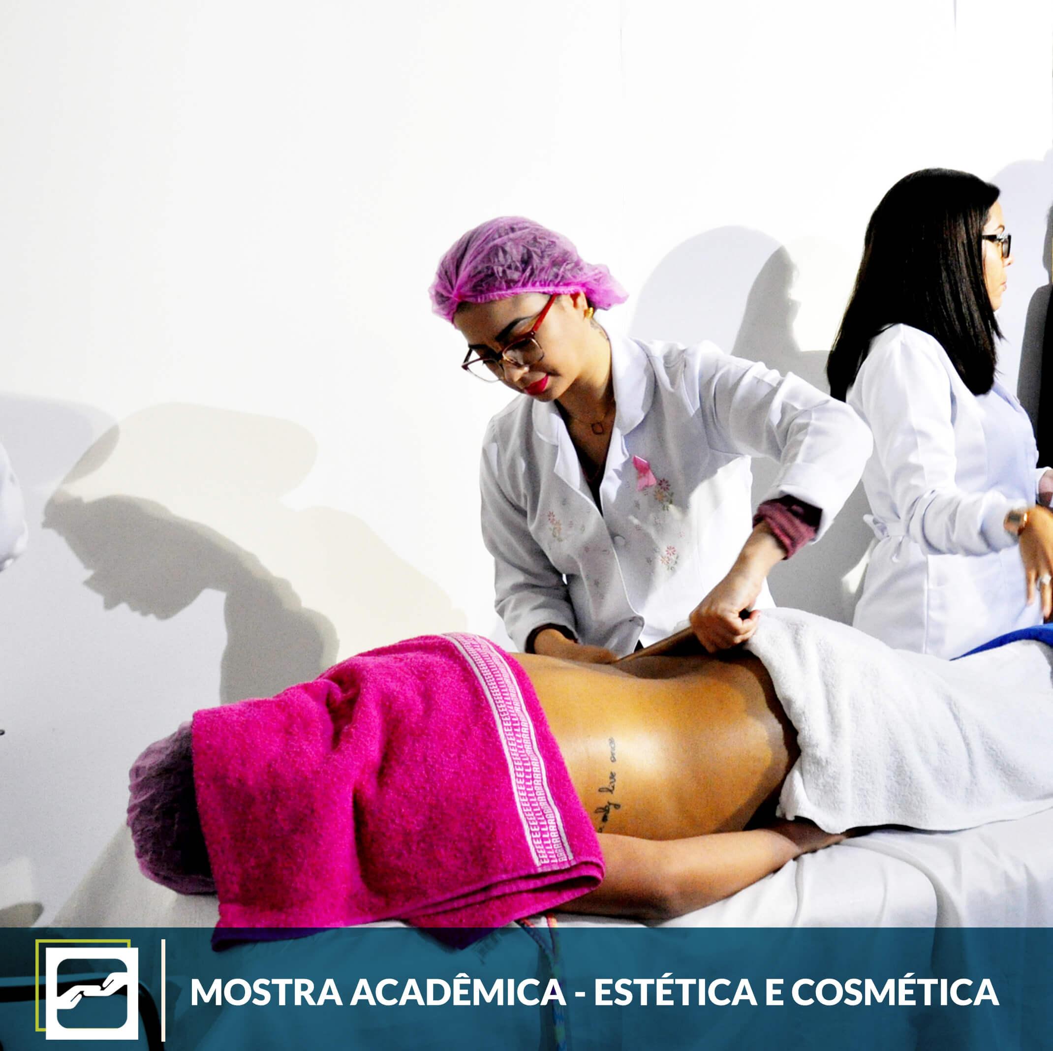 mostra-academia-estetica-cosmetica-famesp-44