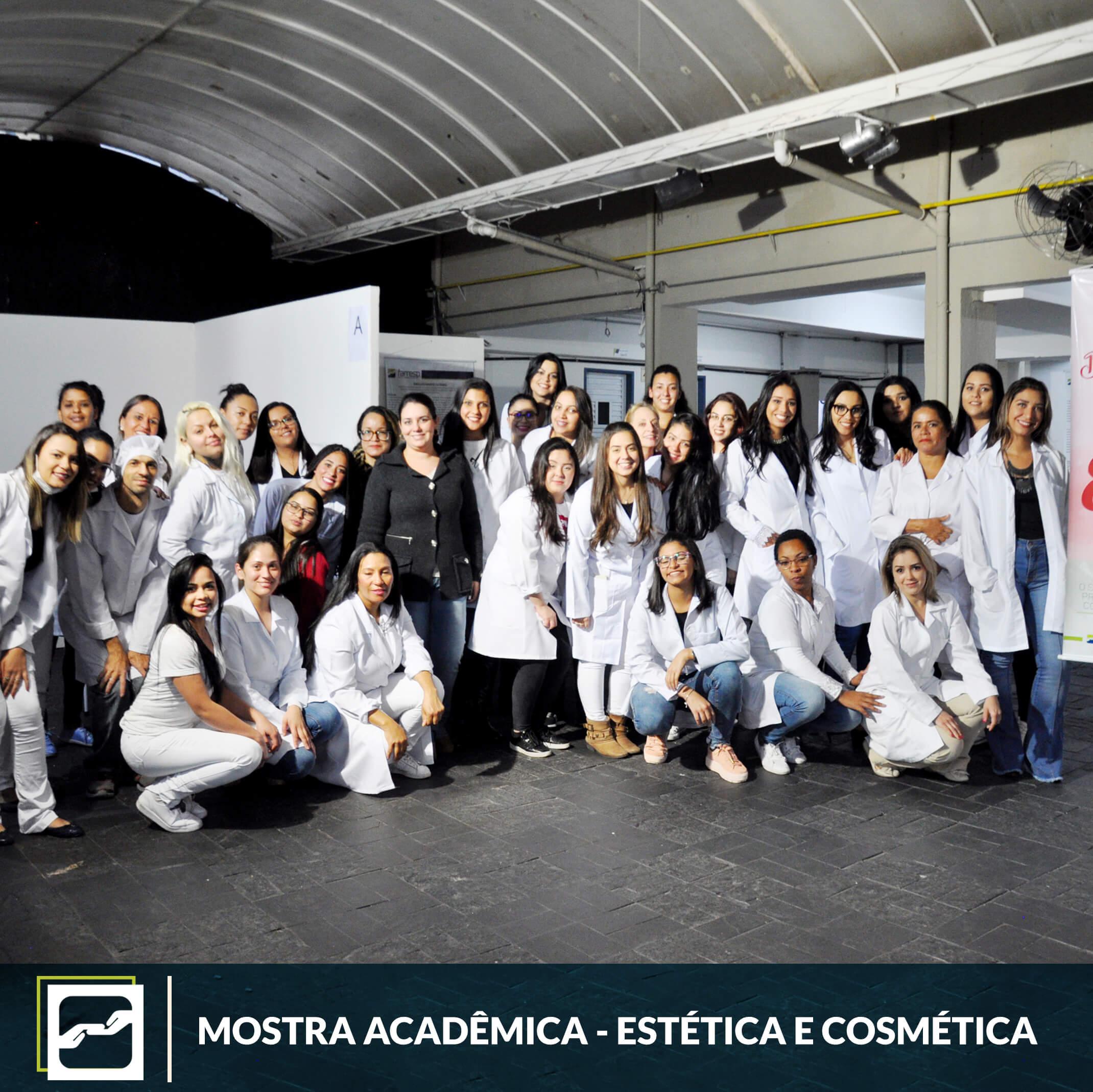 mostra-academia-estetica-cosmetica-famesp-45