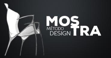 mostra-curso-design-interiores-famesp