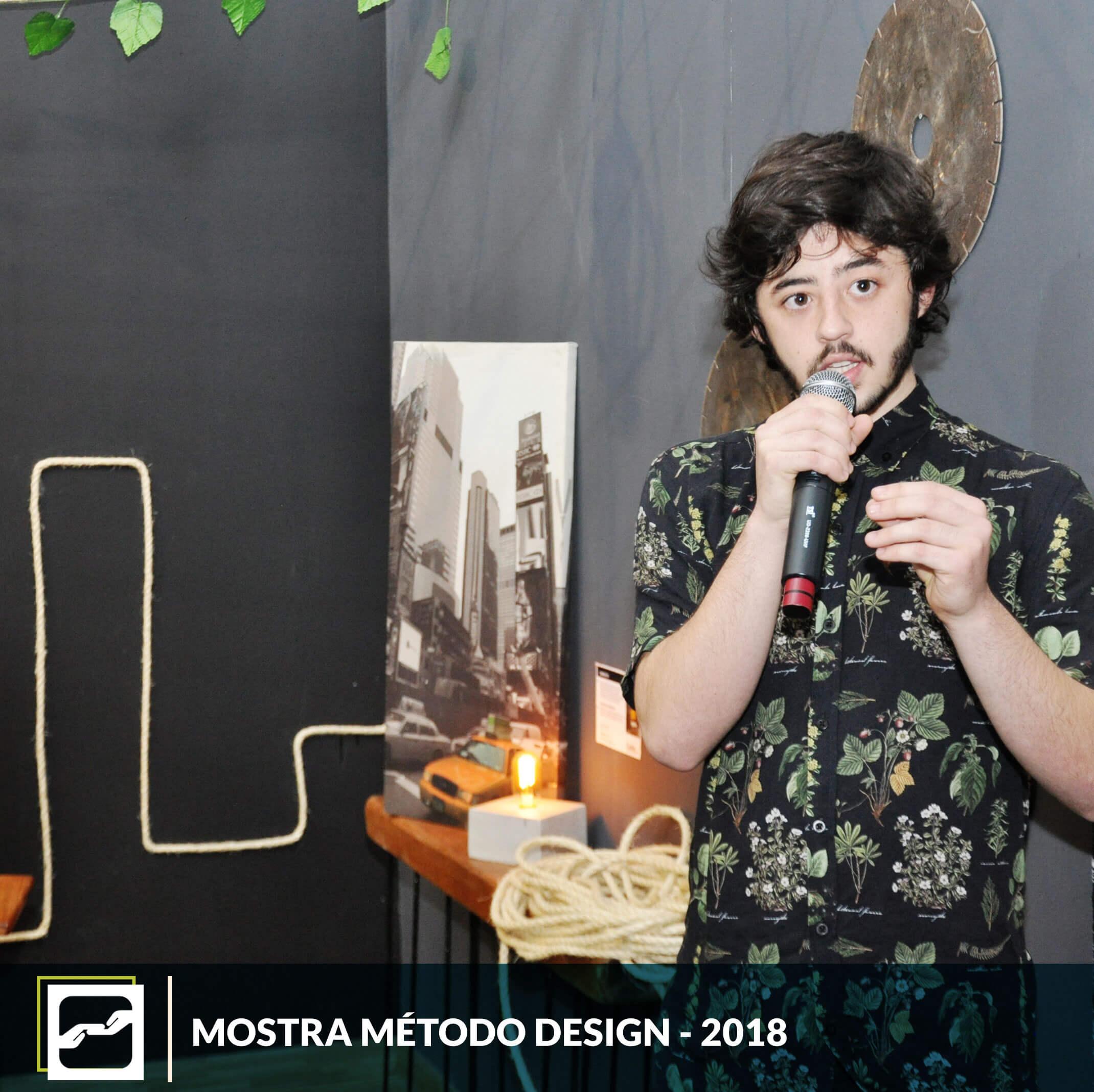 mostra-metodo-design-interiores-famesp