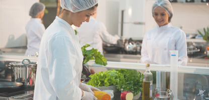 aulas praticas famesp curso de nutricao e dietetica