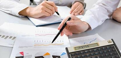 contabilidade famesp curso de administracao
