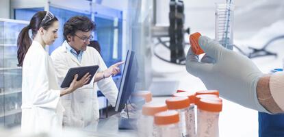 controle de qualidade famesp curso de farmacia
