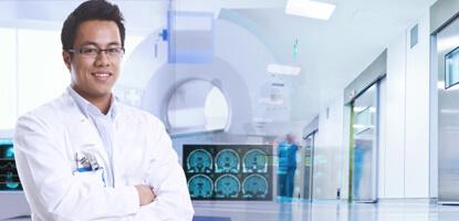 estagios famesp curso de radiologia