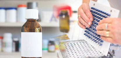 farmacia de manipulacao e hospitalar famesp curso de farmacia