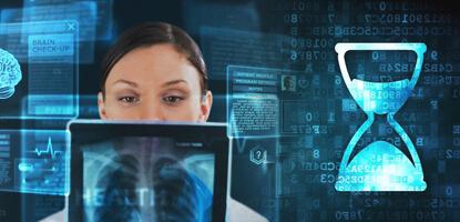 graduacao famesp curso tecnico de radiologia
