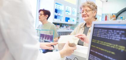 mercado de trabalho em expansao famesp curso de farmacia