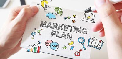 planejamento de marketing famesp curso de administracao