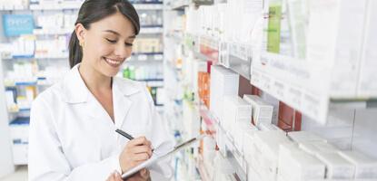 processo de distribuicao famesp curso de farmacia